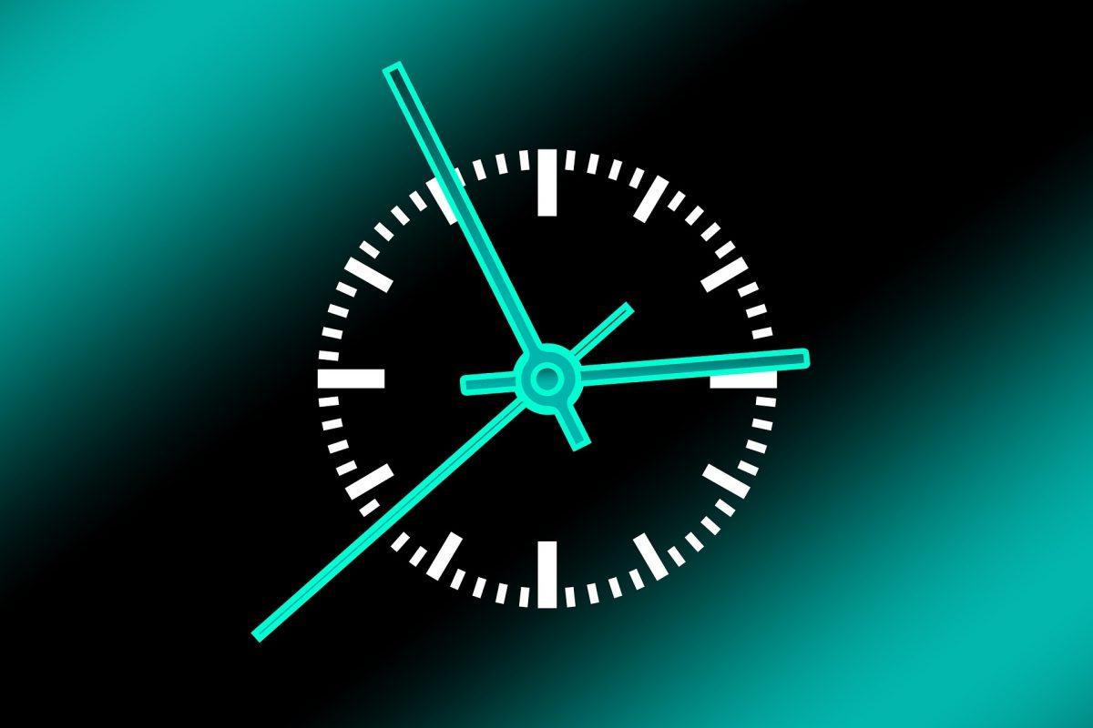 Gestion du temps et stratégie Personnelle